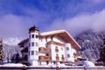 Отель Hotel Stalon