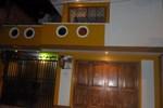 La Casa De Maruja B&B