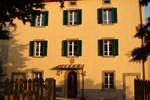 Мини-отель B&B Borgo Tepolini