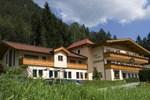 Hotel Huber Hochland