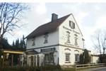 Гостевой дом Hotel Zum Klosterfeld