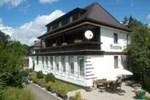 Отель Kneipp-Kurhotel-Austria