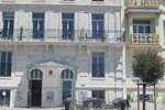 Отель Résidence De La Plage