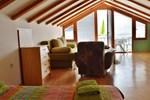 Апартаменты Villa Ohrid