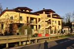 Апартаменты Residence San Prospero