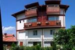 Гостевой дом Zigen House
