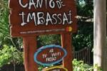 Гостевой дом Pousada Canto De Imbassai
