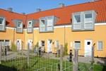 Апартаменты Hotel Strandvejen Anneks Apartment