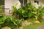 Гостевой дом Phukamala Suite