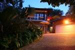 Mariu Guest House