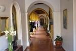 Отель Mansion De Los Angeles