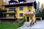 Гостевой дом Willa Paweł