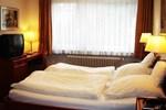 Отель Hotel - Restaurant Reher Hof