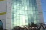 Отель Hotel Bari International