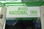 Отель Nacional Inn Curitiba