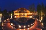 Природный Курорт Яхонты
