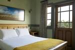 Отель Estancia 440