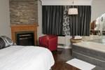 Le Deauville Motel