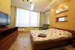 Апартаменты My Stay