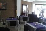 Hotel Belen Plaza