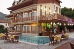Отель Mavera Hotel