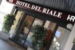 Отель Hotel Del Riale