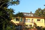 Bonnhouse