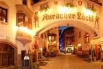 Отель Altstadt Genusshotel Auracher Löchl
