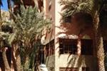 Мини-отель Kasbah Restaurant Amazir