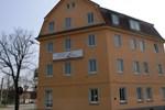 Отель Hotel Eigen