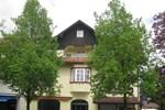 Гостевой дом Hotel Pension Ludwigshof