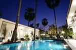 Отель Foresta Boutique Resort & Hotel