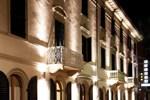 Отель Hotel Savoia & Campana