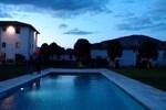 Residenza Del Granduca
