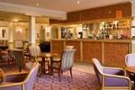 Отель Russell Hotel