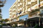 Отель Hotel Mirasole International