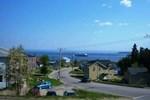 Hebergement Champlain