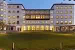 Отель Iberostar Grand Hotel Mencey