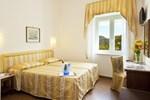Отель Hotel Colli San Pietro