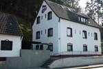 Гостевой дом Gästehaus am Fels