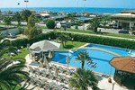 Hotel Paradiso Al Mare