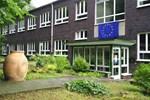 Отель Europäische Akademie MV