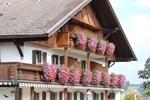 Gästehaus Stefanie