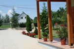 Гостевой дом Balaton Guesthouse