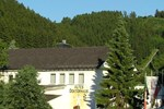 Гостевой дом Altes Doktorhaus