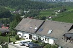 Гостевой дом Landhaus Schoenen