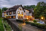 Hotel Talmühle