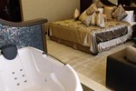 Гостиница Riviera Hotel