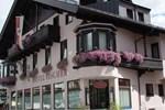 Отель Hotel Fischer