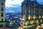 Отель Newhotel Vieux-Port